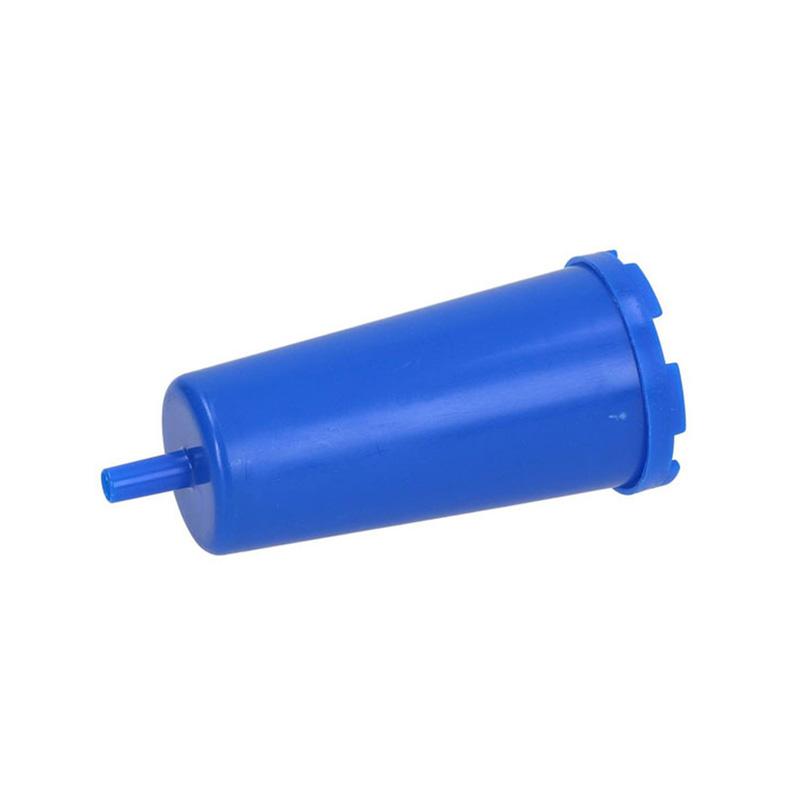 UNI změkčovač vody XL
